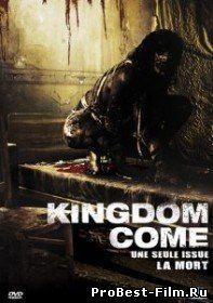На том свете: Между жизнью и смертью / Kingdom Come (<b>2014</b>)